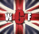 Wrestling Championship Federation (UK)