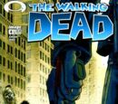 The Walking Dead Vol 1 4