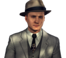 Cole Phelps