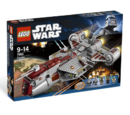 7964 Republic Frigate