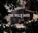 Episode 309: The Bully Boys