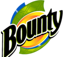Bounty (paper towel)