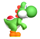 NSMBW Artwork Yoshi.png