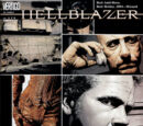 Hellblazer Vol 1 172
