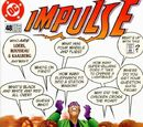 Impulse Vol 1 48