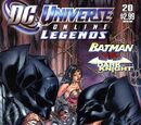DC Universe Online Legends Vol 1 20