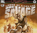 Doc Savage Vol 3 17