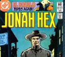 Jonah Hex Vol 1 56