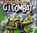 G.I. Combat Vol 1 46