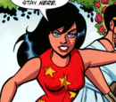 Donna Troy (The Brave and the Bold)
