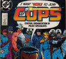 COPS Vol 1 11