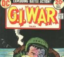 G.I. War Tales Vol 1 4