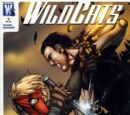 Wildcats: World's End Vol 1 4