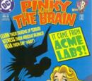 Pinky and the Brain Vol 1 27