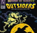 Outsiders Vol 2 18
