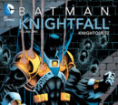 Batman: Knightfall Vol 2 2