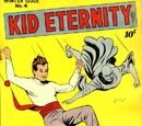 Kid Eternity Vol 1 4