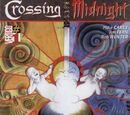 Crossing Midnight Vol 1 1