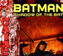 Batman: Shadow of the Bat Vol 1 74