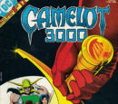 Camelot 3000 Vol 1 8