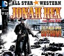 All-Star Western Vol 3 17