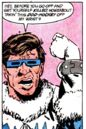 Captain Cold 0008.jpg