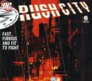 Rush City Vol 1 6