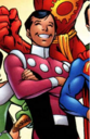 Cosmic Boy Superboy's Legion 001.png