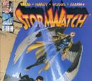 StormWatch Black