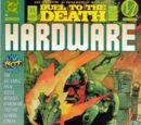Hardware Vol 1 31