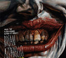 Joker (Graphic Novel)