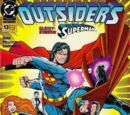 Outsiders Vol 2 13
