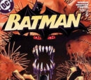 Batman Vol 1 628