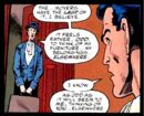 Alfred Pennyworth Holy Terror 001.jpg