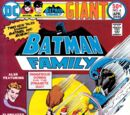 Batman Family Vol 1 4