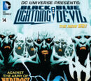 DC Universe Presents Vol 1 14