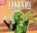 Legends of the DC Universe Vol 1 20