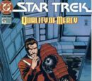 Star Trek Vol 2 67