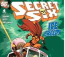 Secret Six Vol 3 4