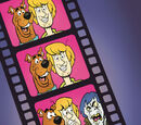 Scooby-Doo: Where Are You? Vol 1 29
