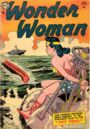 Wonder Woman Vol 1 68.jpg