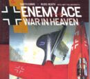 Enemy Ace: War in Heaven Vol 1 2