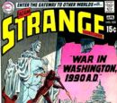 Strange Adventures Vol 1 223