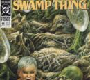Swamp Thing Vol 2 95
