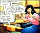 Sue Dibny 008.jpg