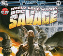 Doc Savage Vol 3 11