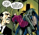 Alfred Pennyworth (The Nail)