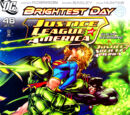 Justice League of America Vol 2 48