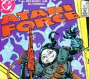 Atari Force Vol 2 16