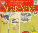 Sugar and Spike Vol 1 11